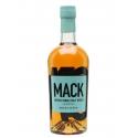 Viskis Mack by Mackmyra 0.7 L