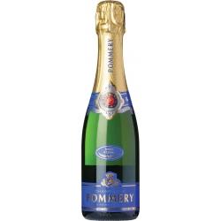 Šampanas POMMERY BRUT ROYAL 0,375 L