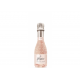 Putojantis vynas Freixenet Italian Rose 0,2 L
