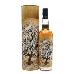 Viskis The Spice Tree Extravaganza 0,7 L