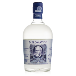 Romas Diplomatico Planas 0,7 L