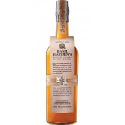 Burbonas Basil Hayden's 8YO 0,7 L