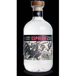 Tekila ESPOLON BLANCO 0.7 L