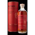 Viskis ARRAN SINGLE MALT AMARONE CASK STRENGTH 0,7 L