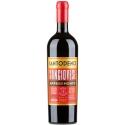 Vynas Santodeno Sangiovese Appassimento 0,75 L