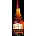 Brendis BEEHIVE VSOP 0,7L