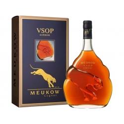 Konjakas Meukow V.S.O.P. su dėž. 0,7 L