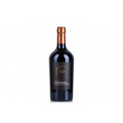 Vynas Luna Argenta Appassite Rosso Terre Siciliane 0,75 L