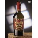 Vermouth Del Professore Rosso 0.75 L