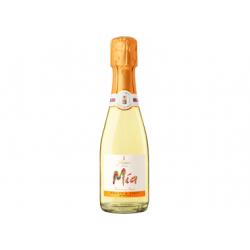 Putojantis vynas Freixenet Mia Moscato 0,2 L