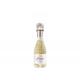 Putojantis vynas Freixenet Prosecco DOC 0.2 L