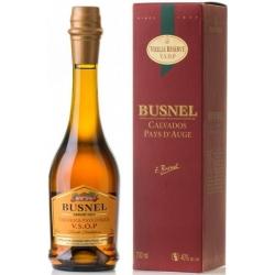 Kalvadosas Busnel Fine Calvados VSOP 0,7 L