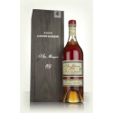Armagnac Baron Gaston Legrand 1995 0,7 L