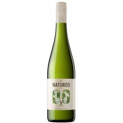Nealkoholinis vynas Torres Natureo Muscat 0.75 L