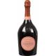 Šampanas LAURENT PERRIER CUVEE ROSE BRUT 1,5 L