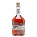 Viskis Pike Creek 10 YO Rum Cask Finish 0,7 L
