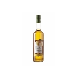 Likeris Pomelle Lecompte Calvados Based Liquor 0.7 L
