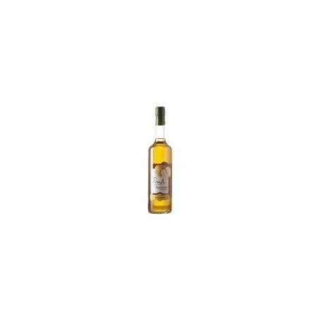 Likeris Pomelle Lecompte Calvados Based Liquor