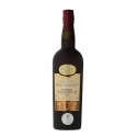 Likeris Remi Landier 10 YO Vieux Pineau - Rose 0.75 L