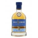Kilchoman 2007 Vintage Islay Single Malt 0.7 L (su dėž.)