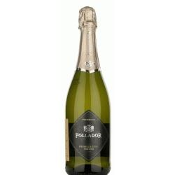Follador Vino Spumante Extra Dry Prosecco Treviso DOC