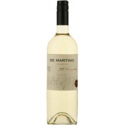 De Martino 347 Sauvignon blanc 0.75 L