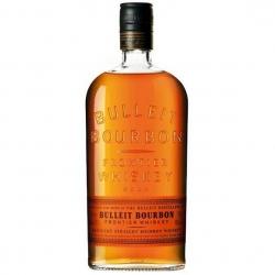BULLEIT BOURBON 0.7 L