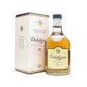 DALWHINNIE HIGHLAND SINGLE MALT 15 Y.O. 0.7 L su dėž.