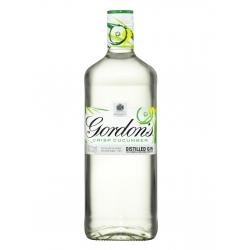 Džinas GORDON'S CUCUMBER 0.7 L