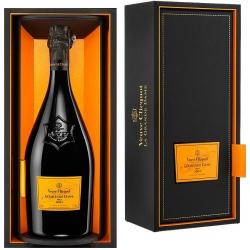 Šampanas Veuve Clicquot La Grande Dame Brut (su dėžute) 0.75 L
