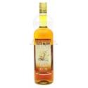 Romas El Dorado Dark Rum 0.7 L