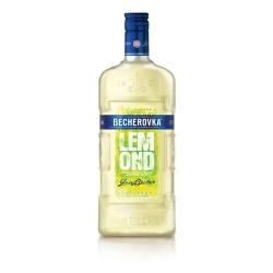 Likeris Becherovka Lemond 0,5 L