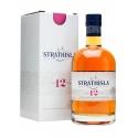 Viskis Strathisla 12 Y.O. 0,7 L
