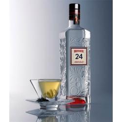 Džinas Beefeater 24 0,7 L
