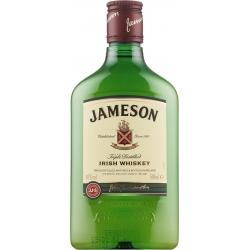 Viskis Jameson 0,5 L