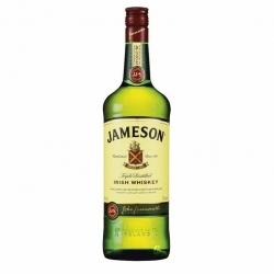Viskis Jameson 1 L