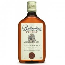 Viskis Ballantine's 0,5 L