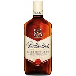 Viskis Ballantine's 0,7 L
