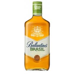 Viskis Ballantine's Brasil 0,7 L