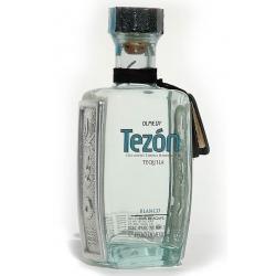 Tekila Olmeca Tezon Blanco 0.7 L