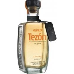 Tekila Olmeca Tezon Reposado 0.7 L