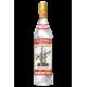 Degtinė Stolichnaya Premium 0,7 L