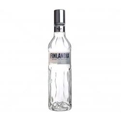 Degtinė Finlandia 0,5 L