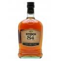 Brendis Stock 84, 0,7 L
