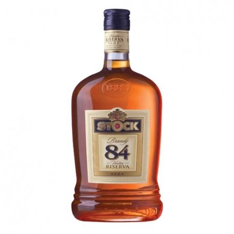 Brendis Stock 84, 1 L