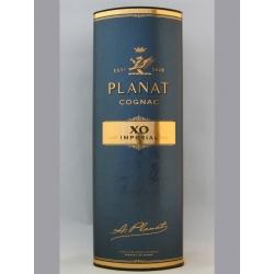 Konjakas Cognac Planat XO, 0,7 L