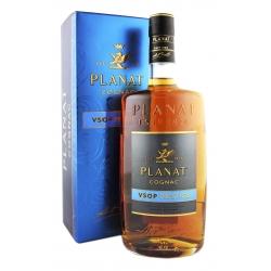Konjakas Cognac Planat VSOP 0,7 L