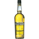 Likeris Yellow Chartreuse 0.7 L