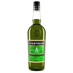 Likeris Green Chartreuse