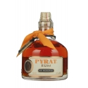 Romas Pyrat Rum XO Reserve 0,7 L